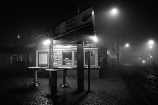 13_naked_city_fog_small