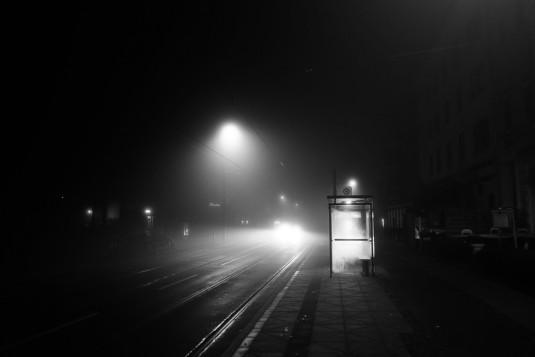 14_naked_city_fog_small