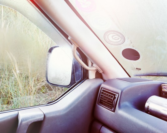 14c+VW+T4+-+Wing+mirror