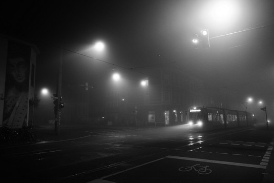 18_naked_city_fog_small