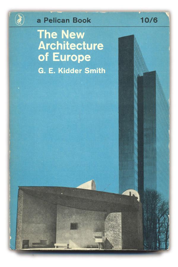 Pelican Books Of The 1960 S