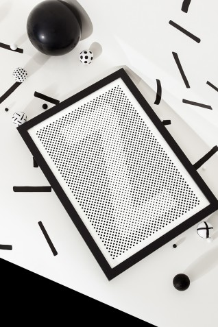 Silvia Baz :: Typeworks