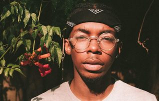 Bishop Nehru :: Q&A