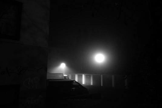 5_naked_city_fog_small