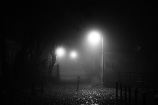 6_naked_city_fog_small