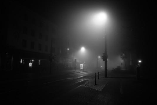 9_naked_city_fog_small
