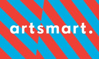 Artsmart