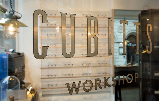 Cubitts-workshop
