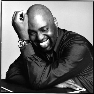 Crazy Animal Face Records :: Podcast #5 (Tribute to Frankie Knuckles & TRAX Records)