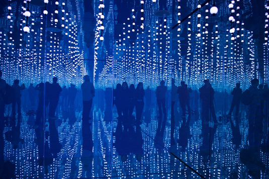 Infinity-Room-Roundhouse-3