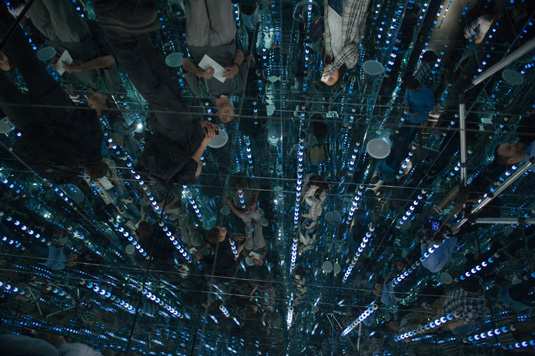 Infinity-Room-Roundhouse-6