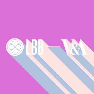 LBB :: V&A