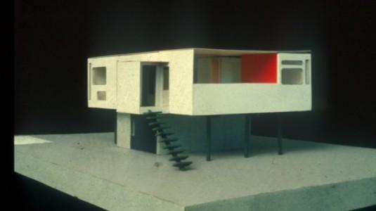 LC_1958_prefabbricata_103-640x360