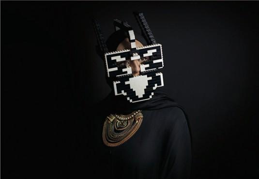 LEGO-WARRIORS2