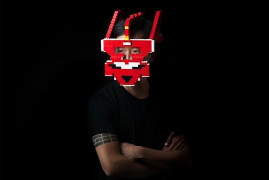 LEGO-WARRIOR_JOONKI-HONG_03853-Edits-CURVES-ADDED