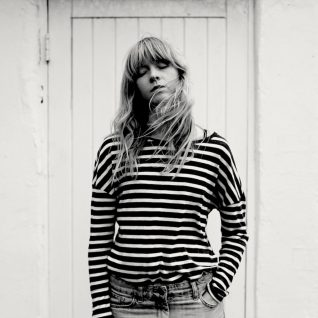 Lucy Rose :: Q&A
