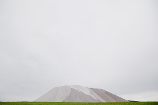 Matthias Heiderich :: Kali