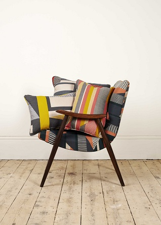 Tent London Special :: Tamasyn Gambell Q&A