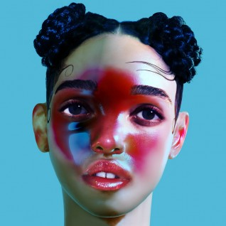FKA Twigs :: The rise of a self-styled pop star