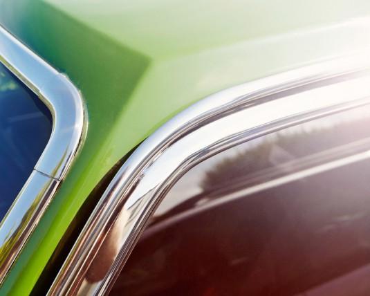 Volvo+245DL+-+Window+trim