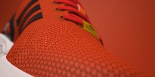 adidas_zxflux_hero_01