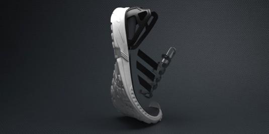 adidas_zxflux_hero_04