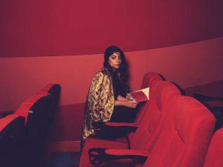 Amirah Tajdin :: Q&A