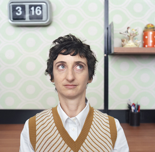 aaron ruell hot