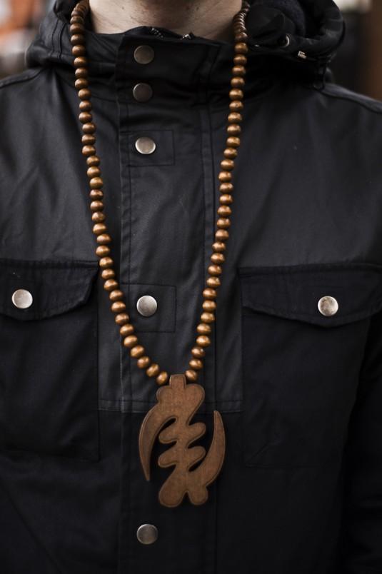 clove_clothing_3