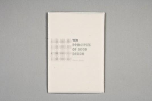 dieter_rams_ten_principiples_of_good_design_1