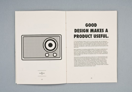 dieter_rams_ten_principiples_of_good_design_3