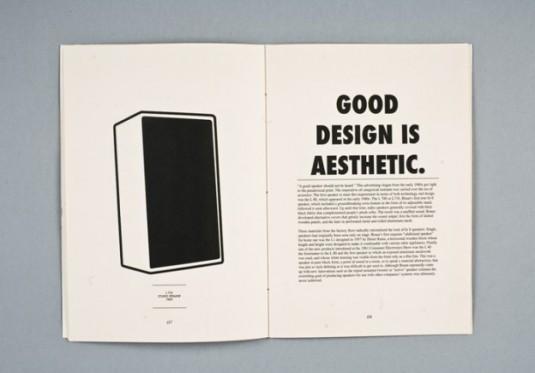 dieter_rams_ten_principiples_of_good_design_4