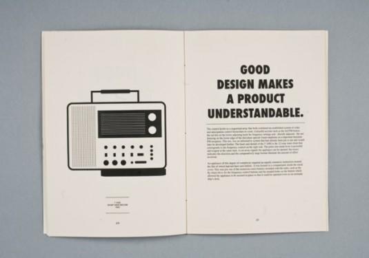 dieter_rams_ten_principiples_of_good_design_5
