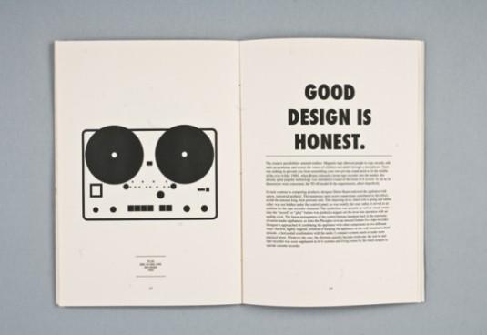 dieter_rams_ten_principiples_of_good_design_7