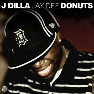 Behind The Smile :: J Dilla's Donuts