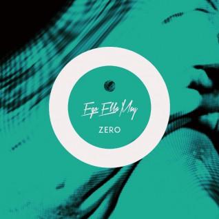 Ego Ella May :: Zero