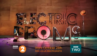 BBC :: Electric Proms