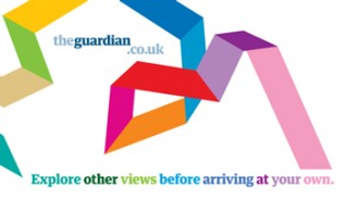 The Guardian :: Founding values