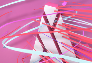 Future Deluxe :: 4Seven