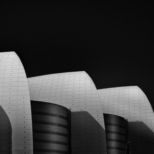 Pygmalion Karatzas :: Fine Art Architectural IV