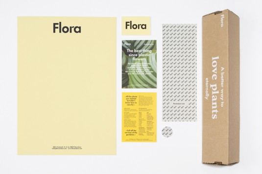 flora13