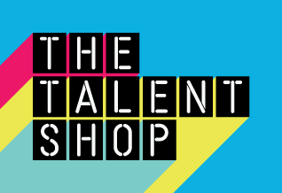 Foyer :: The Talent Shop