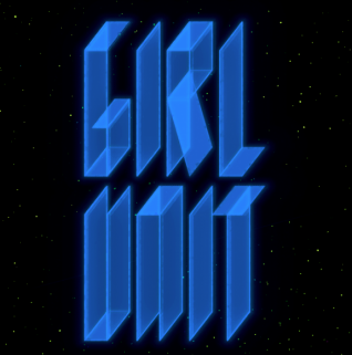 Girl Unit :: Official Night Slugs Mixtape #3