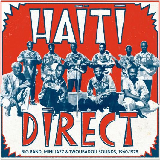 haiti-direct