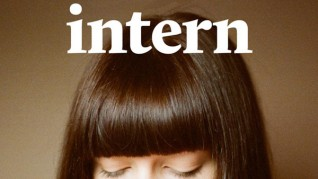 Intern Magazine :: Q&A