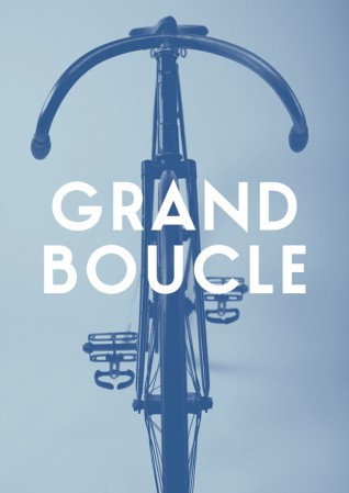 Kemistry Gallery :: Grand Boucle