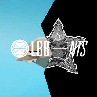 LBB on NTS 16.02.13 :: Ronzo and Emily Evans talk 'Paper Potential'
