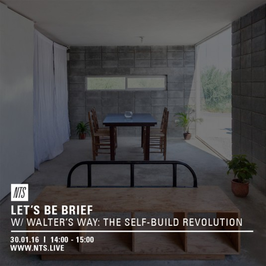 lbb_on_nts_walters_way_self_build_revolution
