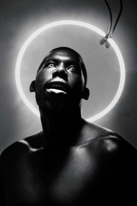 lets_be_brief_flying_lotus_photography_by_timothy_saccenti__2014B_MG_9728