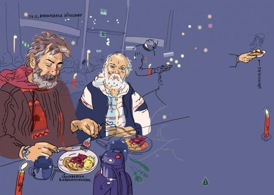 lets_be_brief_olivier_kugler_homeless_christmas